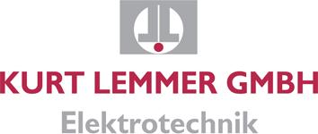 Logo Lemmer